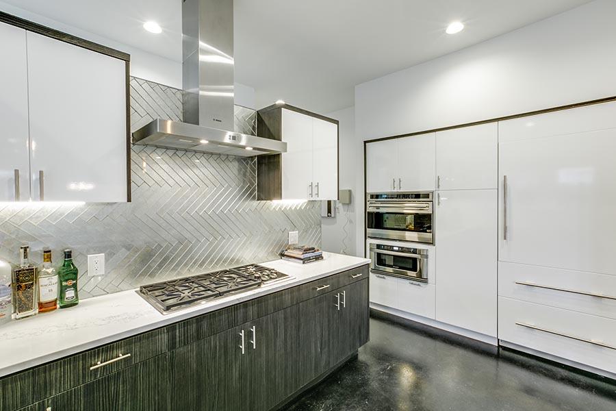 Dallas Builder Reliable Dallas General Contractor Construction Concepts